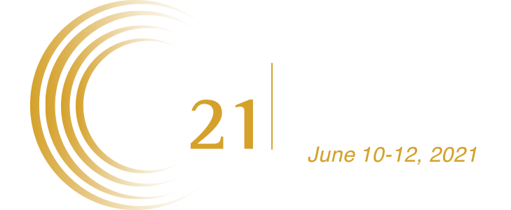 ASMBS Annual Meeting Logo